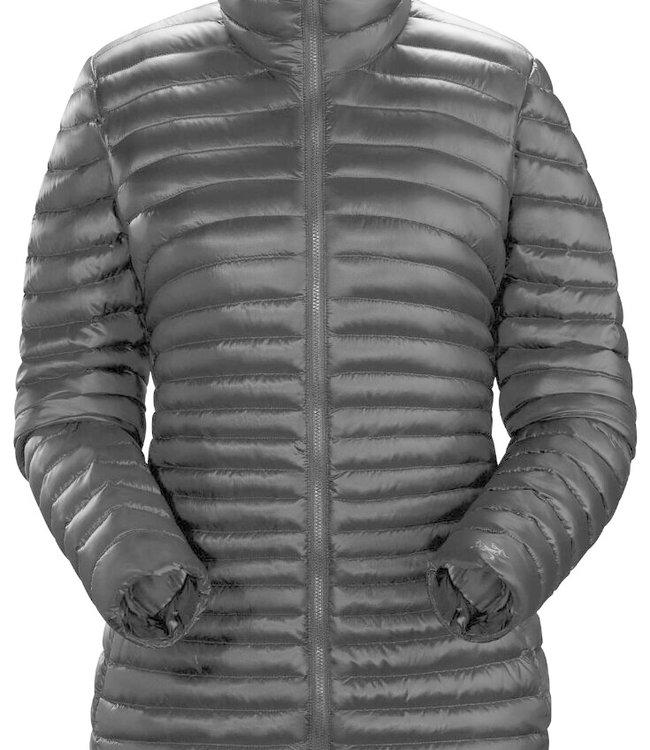Arc'Teryx  Women's Yerba Coat