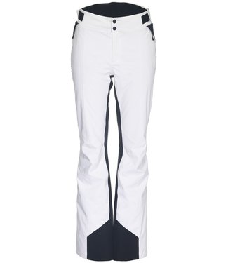 Fire & Ice Women's Vessa Pant