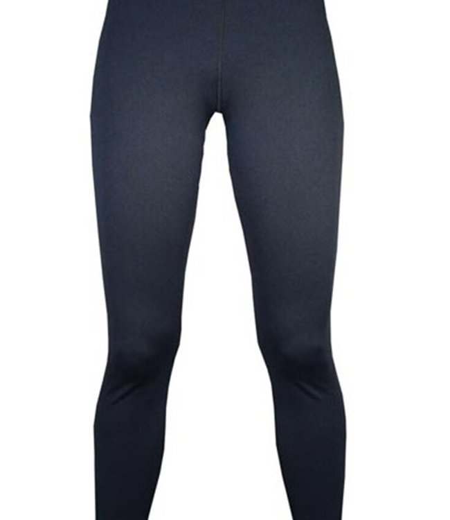 Hot Chillys Women's Chamois Tight