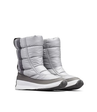 Sorel Women's Out N About Puffy Mid
