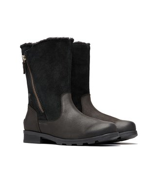 Sorel Women's Emelie Fold-Over