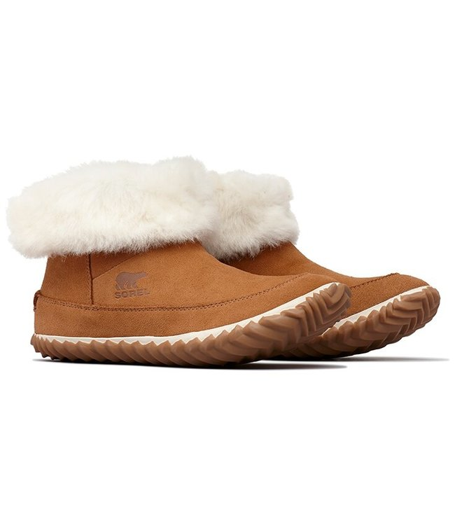 Sorel Women's Out N About Bootie