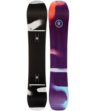 Ride Men's Berzerker Snowboard