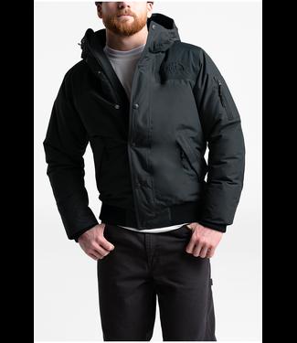 The North Face Men's Newington Jacket