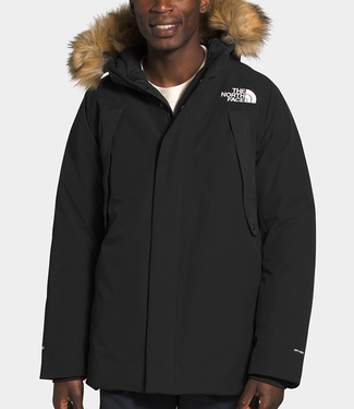 The North Face Men's New Outerboroughs Jacket