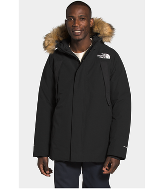 The North Face Men's New Outerboroughs