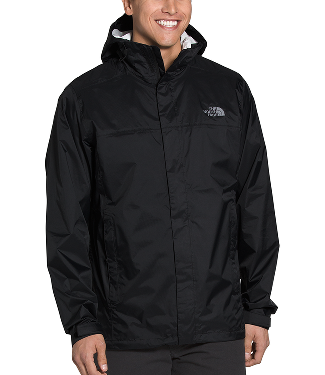 The North Face Men's Venture 2 Jacket Tall