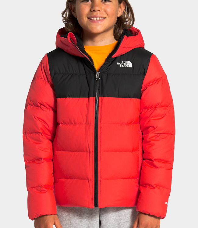 The North Face Youth Moondoggy Hoodie
