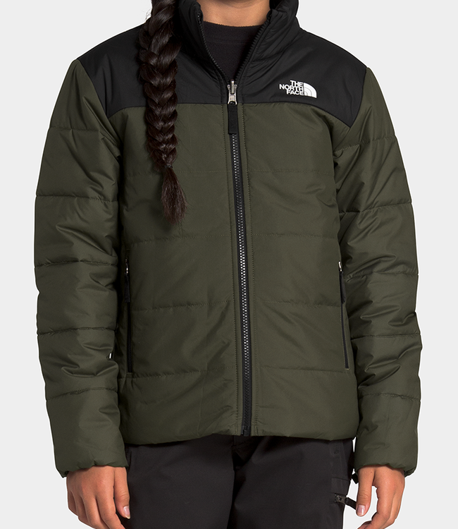 The North Face Youth Futurelight Triclimate Jacket