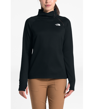 The North Face Women's Canyonlands 1/4 Zip