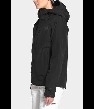 The North Face Women's Descendit Jacket