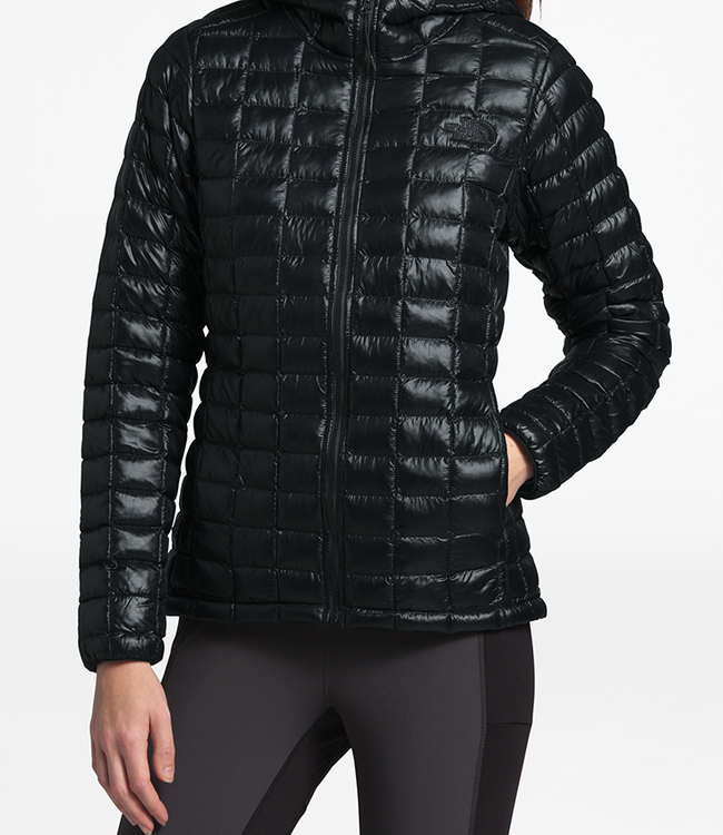 The North Face Women's Eco Thermoball Hoodie