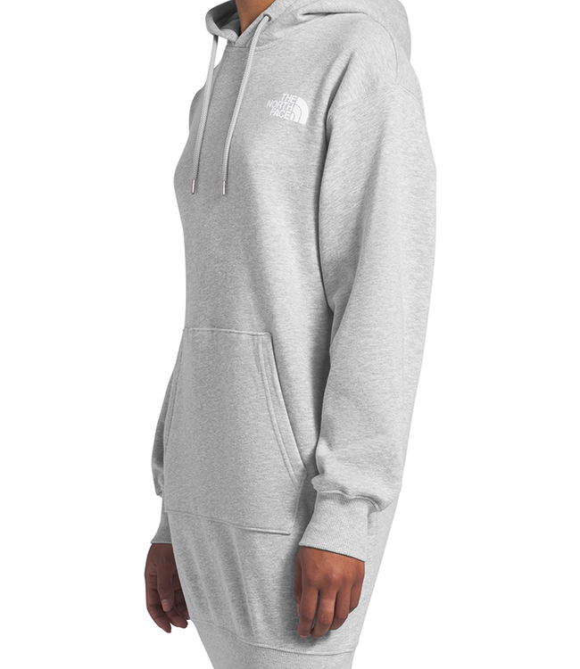 The North Face Women's Take Along Pullover Hoodie