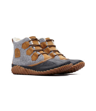 Sorel Youth Out N About Plus Felt