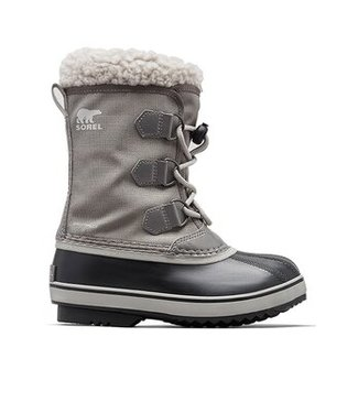 Sorel Youth Yoot Pac Nylon