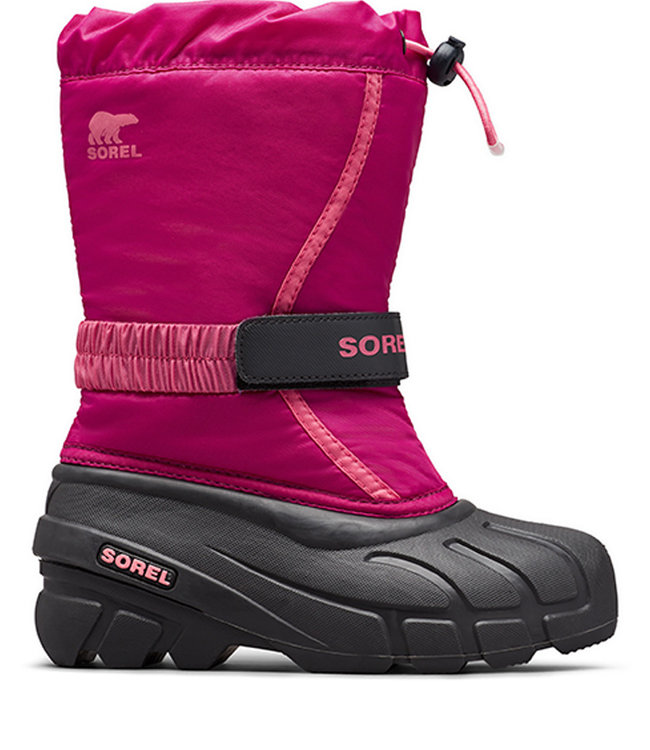 Sorel Youth Flurry Boot