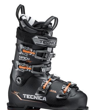 Tecnica Men's Mach Sport 100 Hv