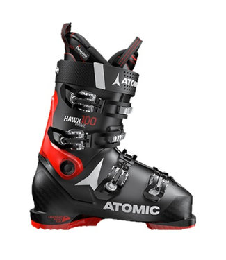 Atomic Men's Hawk Prime 100
