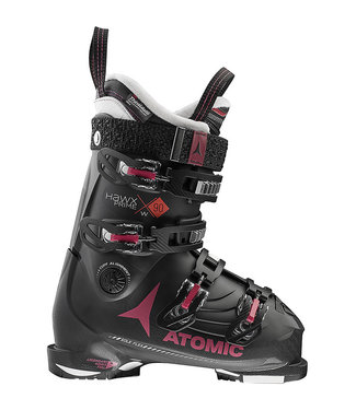 Atomic Women's Hawx Prime 90 '18