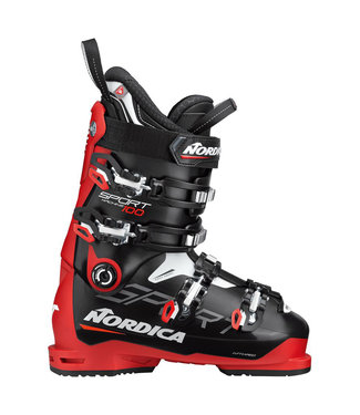 Nordica Men's Sportmachine 100