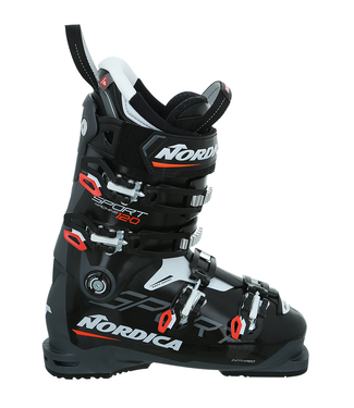 Nordica MEN'S SPORTMACHINE 120