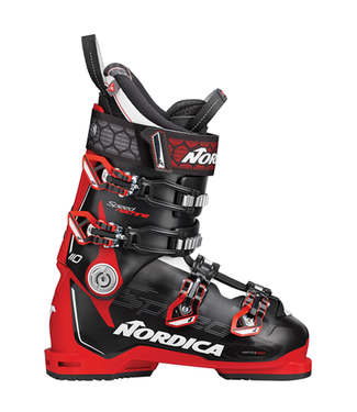 Nordica Men's Speedmachine 110