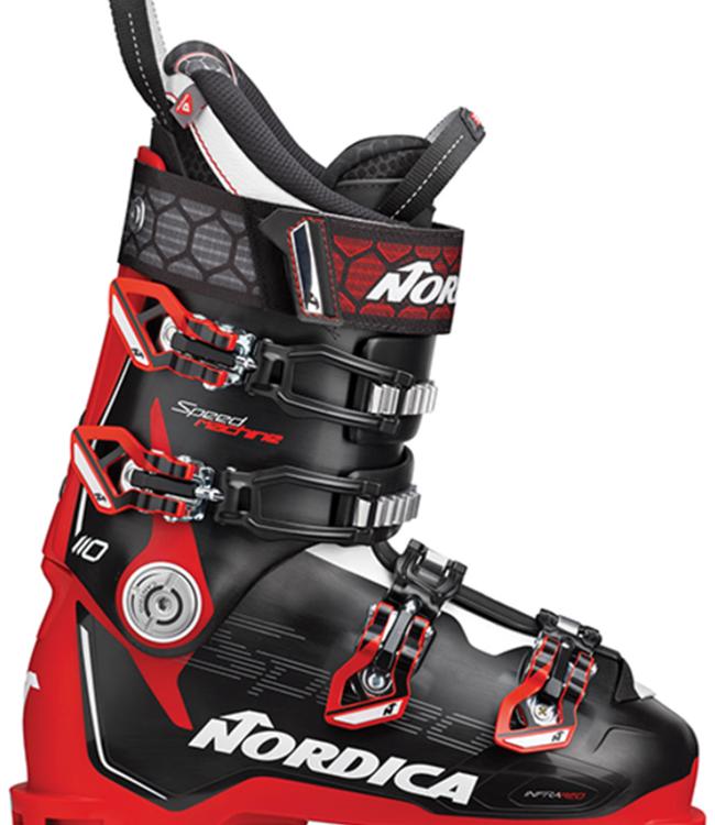 Nordica Men's Speedmachine 110