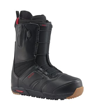 Burton Men's Ruler Wide Boot