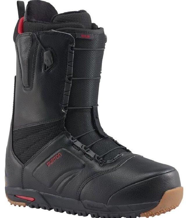 Burton Men's Ruler Wide Boot