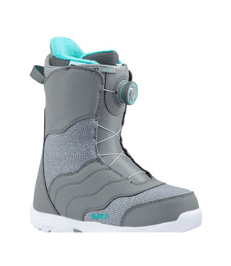 Burton Women's Mint Boa Boot '18