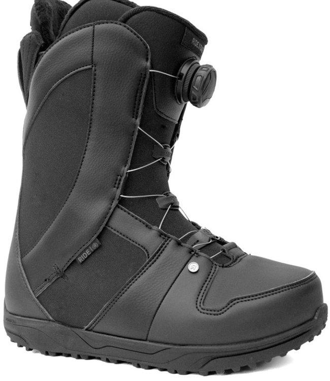 Ride Women's Sage Boot