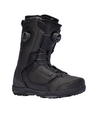 Ride Men's Insano Boot