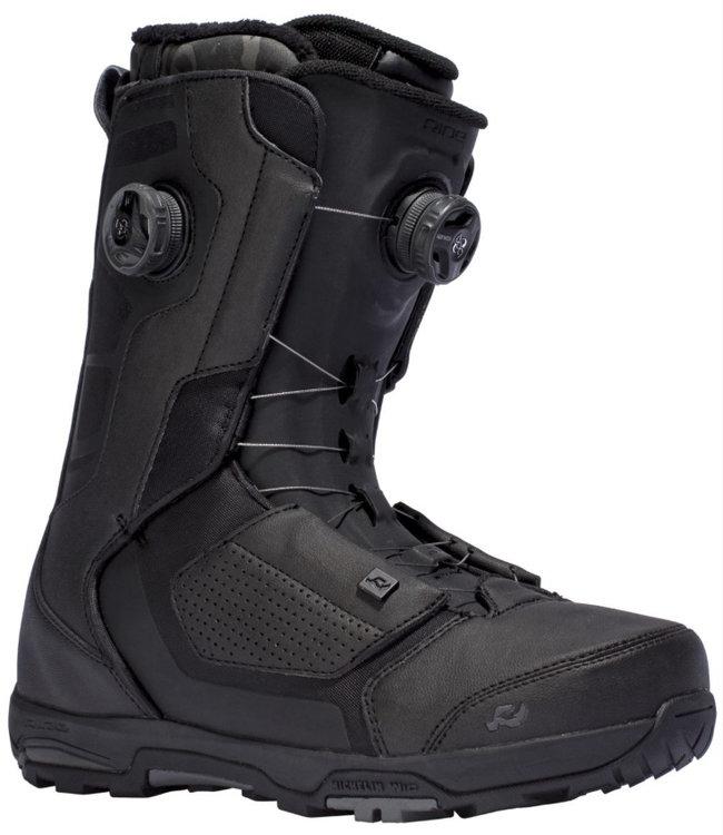 Ride Men's Insano Boot
