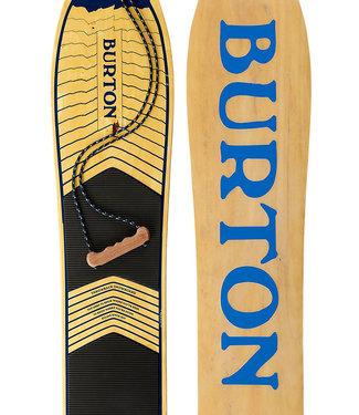 Burton Kid's Throwback Snowboard