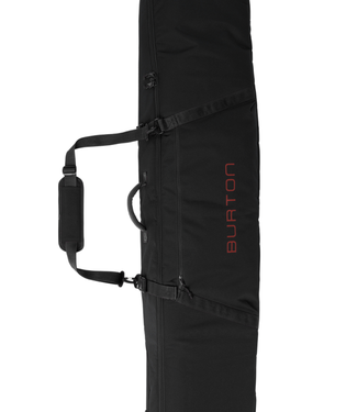 Burton Wheelie Gig Bag Board Bag
