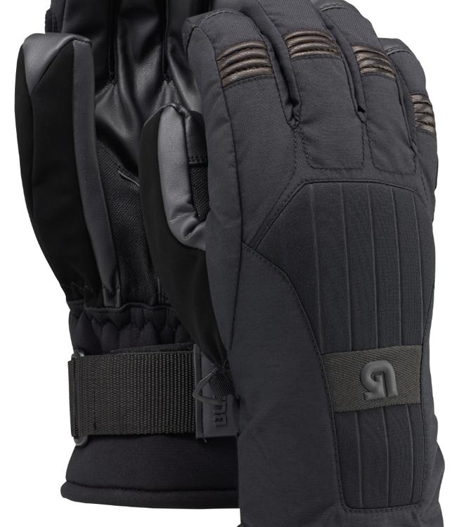 Burton Men's Support Glove
