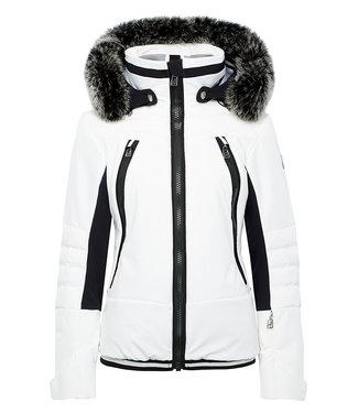Toni Sailer Women's Cosima Fur Jacket