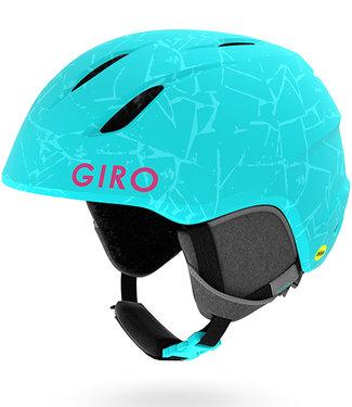 Giro Jr Launch Mips Helmet