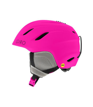 Giro Jr Nine Mips Helmet