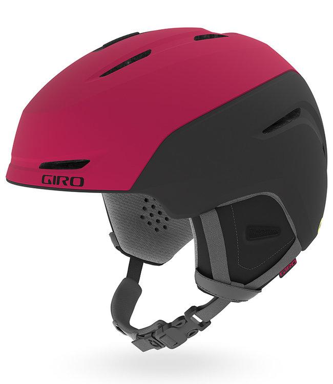 Giro Jr Neo Mips Helmet