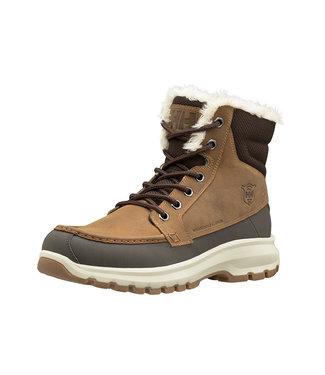 Helly Hansen Men's Garibaldi V3 Boot '19