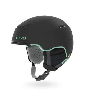Giro Women's Giro Terra Helmet