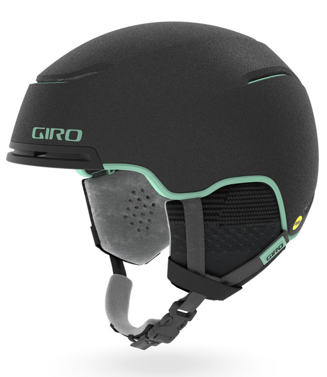Giro Women's Terra Helmet