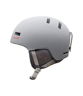 Giro Women's Shiv 2 Helmet