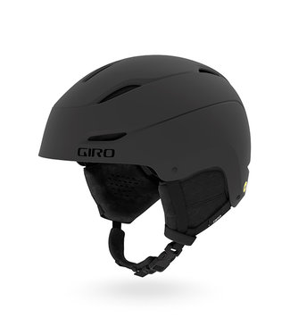Giro Men's Ratio Mips Helmet