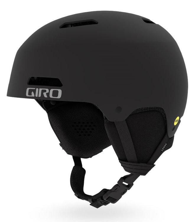 Giro Men's Ledge FS Mips Helmet
