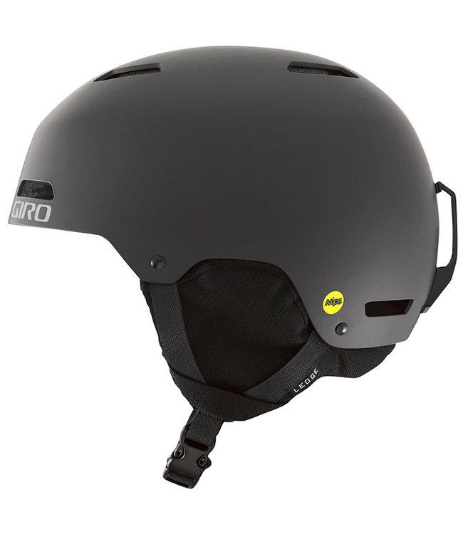 Giro Men's Ledge Mips Helmet '18
