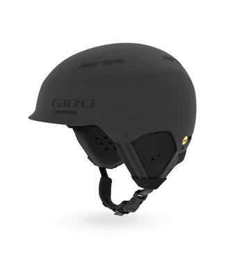 Giro Men's Trig Mips Helmet