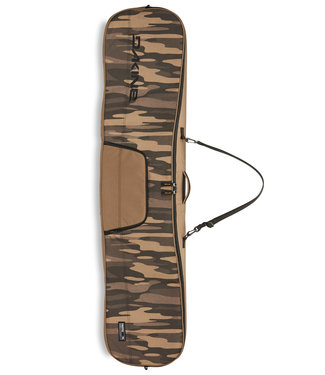 Dakine Dakine Freestyle Board Bag