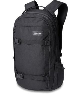 Dakine Mission 25L Pack